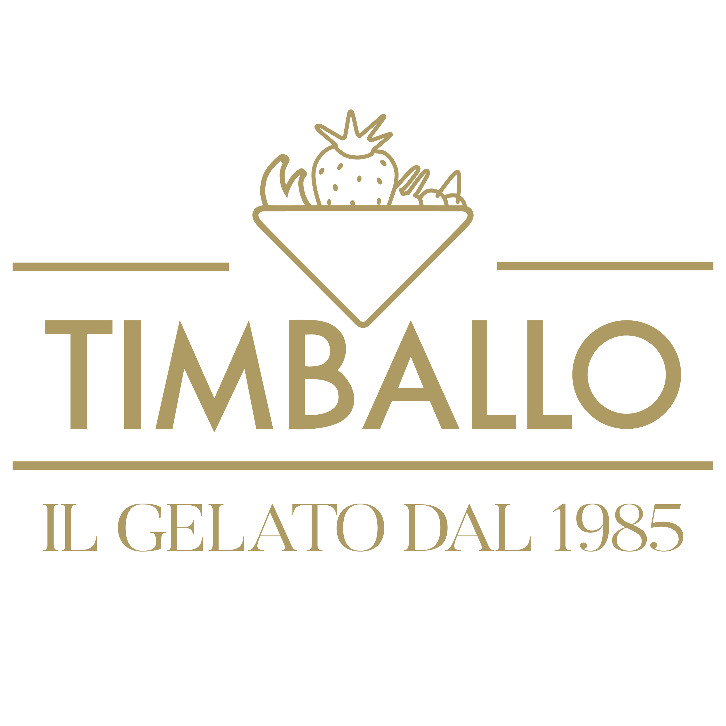 Gelateria Timballo